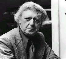 deces-anthony-burgess/burgess1919-jpg.jpeg
