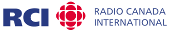 lancement-du-service-international-de-radio-canada/clip-image016-png.png
