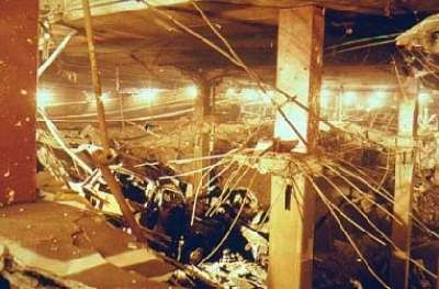attentat-a-la-bombe-au-world-trade-center/wtc-freeparking58636881-jpg.jpeg