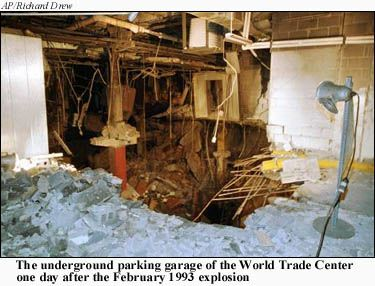 attentat-a-la-bombe-au-world-trade-center/wtc199359646982-jpg.jpeg