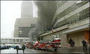 attentat-a-la-bombe-au-world-trade-center/wtc1993a56616679-jpg.jpeg