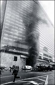 attentat-a-la-bombe-au-world-trade-center/wtc1993b57626780-jpg.jpeg