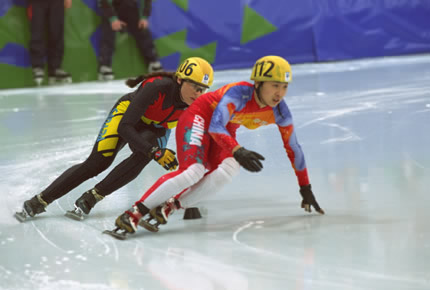 sports-patinage-de-vitesse/lillehammer-charest-2660657083-jpg.jpeg