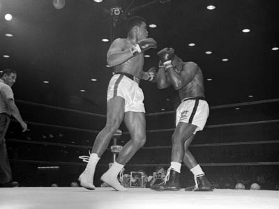 sports-cassius-clay-champion-du-monde/ali-liston-1964-24646-jpg.jpeg