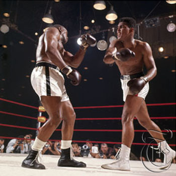 sports-cassius-clay-champion-du-monde/nsapnl31c-large4747-jpg.jpeg