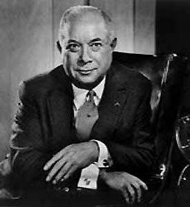 deces-david-sarnoff/sarnoffdavi-jpg.jpeg