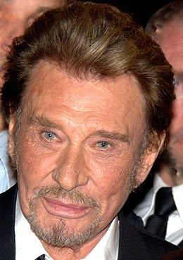 naissance-johnny-hallyday-chanteur/johnny-hallyday-avp-2014-jpg.jpeg