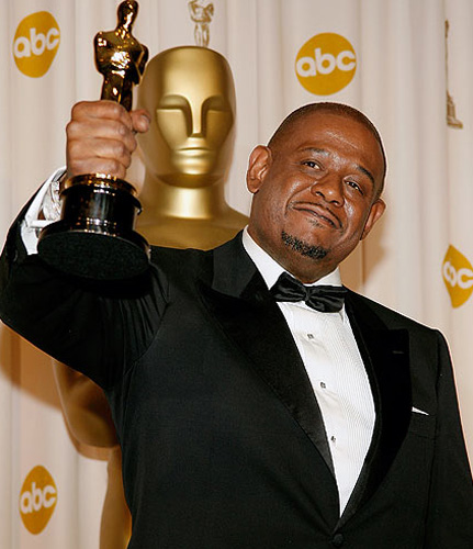 presentation-de-la-79e-ceremonie-des-oscars/forest-whitaker-jpg.jpeg