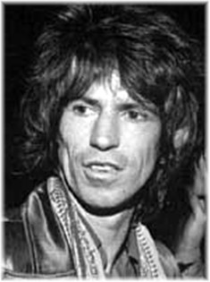 keith-richards-arrete/kr-bio5261-jpg.jpeg