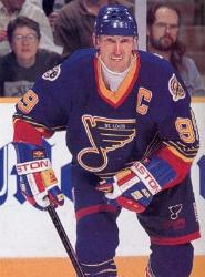 sports-gretzky-echange-aux-blues/gretzkystl10-jpg.jpeg