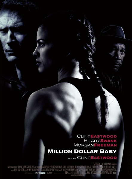 ceremonie-de-la-77e-remise-des-oscars/affiche-million-dollar-baby-2004-2-jpg.jpeg