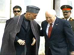 en-afghanistan-dick-cheney-est-la-cible-dun-attentat/dick-cheney-jpg.jpeg