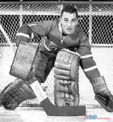 deces-jacques-plante/temple-renommee-jacques-plante-jpg.jpeg