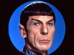 deces-leonard-nimoy/download-1-jpg.jpeg