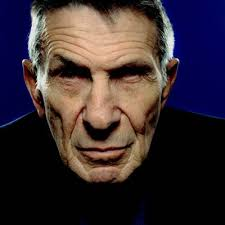deces-leonard-nimoy/download-jpg.jpeg
