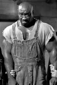 naissance-michael-clarke-duncan-acteur/unknown-1-jpeg.jpeg