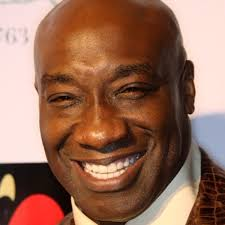 naissance-michael-clarke-duncan-acteur/unknown-jpeg.jpeg