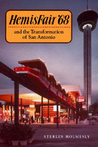 exposition-de-san-antonio-hemisfair-68/hemisfair-jpg.jpeg