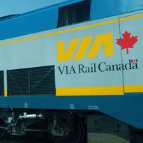 fondation-par-le-gouvernement-federal-de-via-rail/via-015-jpg.jpeg