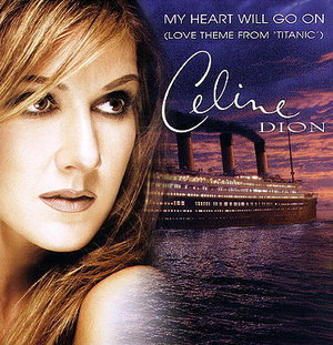 celine-dion-et-my-heart-will-go-on/my-heart-will-go-on-single-cover1353539-jpg.jpeg