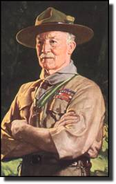 creation-du-premier-camp-scout-de-robert-baden-powell/baden-powell115.jpg