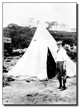 creation-du-premier-camp-scout-de-robert-baden-powell/bp-1907-tent18.jpg