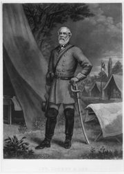 fin-de-la-guerre-de-secession-americaine/robert-e--lee-in-camp1723-jpg.jpeg