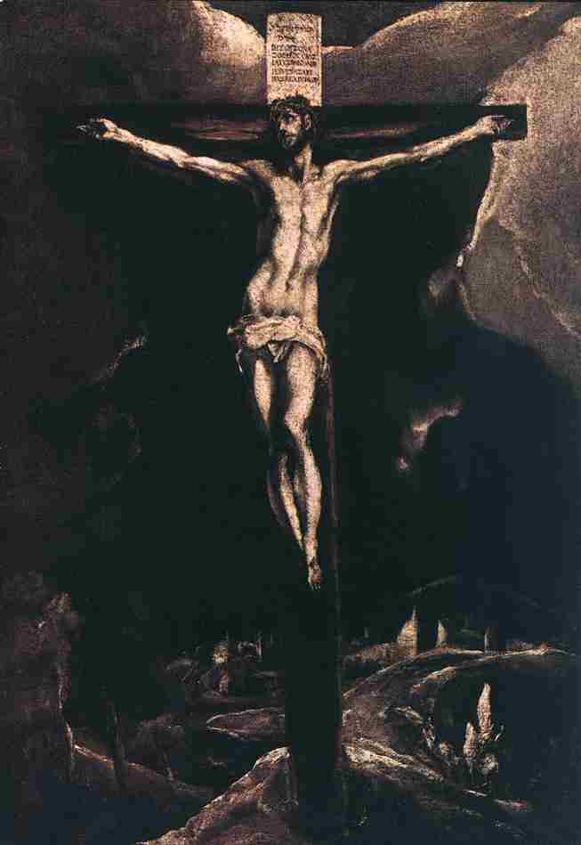 deces-le-greco/christ99-jpg.jpeg