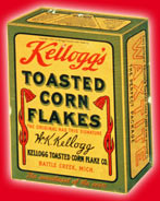 deces-will-keith-kellogg/corp-cornflk2121-jpg.jpeg