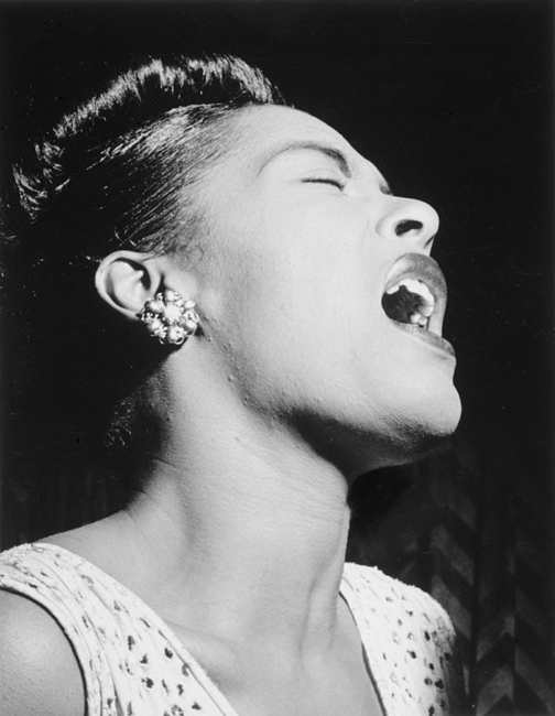 deces-billie-holiday/clip-image001-1-jpg.jpeg