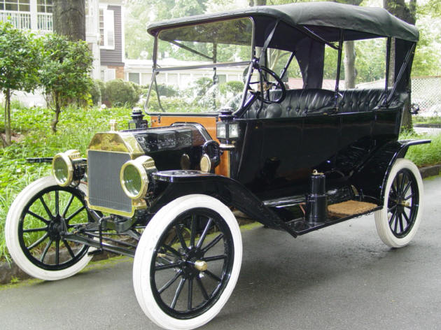 deces-henry-ford/modelt24446-1-jpg.jpeg