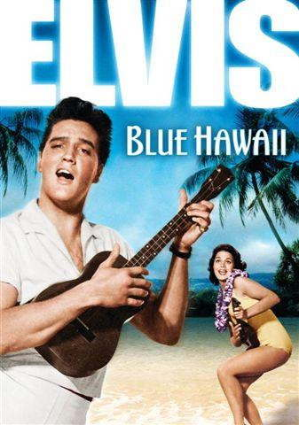deces-norman-taurog/blue-hawaii-jpg.jpeg