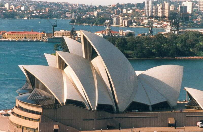 deces-jorn-utzon/sydney-199911-jpg.jpeg