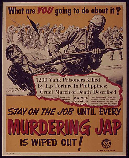 debut-de-la-marche-de-la-mort-aux-philippines/anti-japan23342-jpg.jpeg