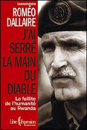 debut-des-massacres-en-rwanda/li-dallaire6971-1-jpg.jpeg