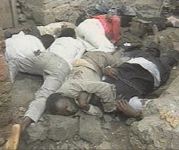 debut-des-massacres-en-rwanda/rwanda-massacre192-jpg.jpeg
