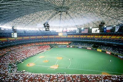 sports-inauguration-de-lastrodome-de-houston/astro1a4050-jpg.jpeg