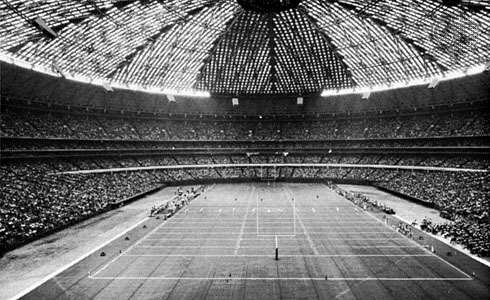 sports-inauguration-de-lastrodome-de-houston/astrodome151-jpg.jpeg