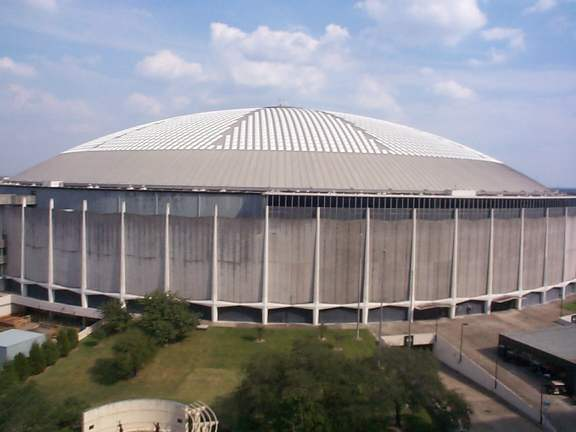 sports-inauguration-de-lastrodome-de-houston/astrodome3949-jpg.jpeg