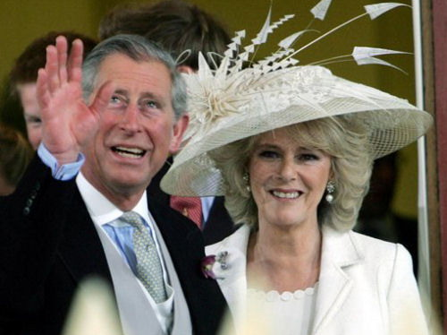 le-prince-charles-epouse-camilla-parker-bowles/charles-et-camilla26172-jpg.jpeg