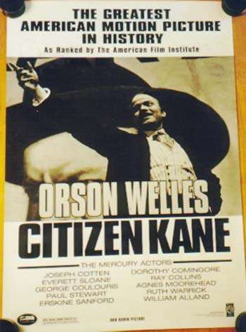 debut-du-tournage-de-citizen-kane/citizen-kane-re26.jpg