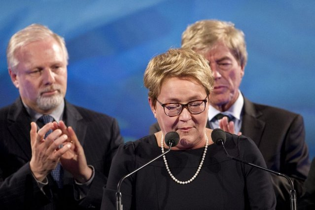 gens-dici-election-au-quebec/marois8-jpg.jpeg