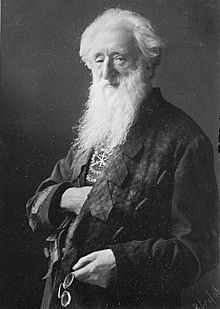 naissance-william-booth/220px-general-william-booth-jpg.jpeg