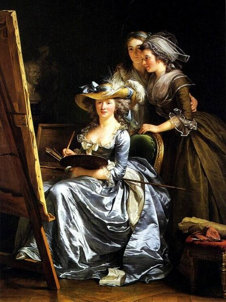naissance-adelaide-labille-guiard/labille-guiar-self-portrait-with-two-pupils-jpg.jpeg