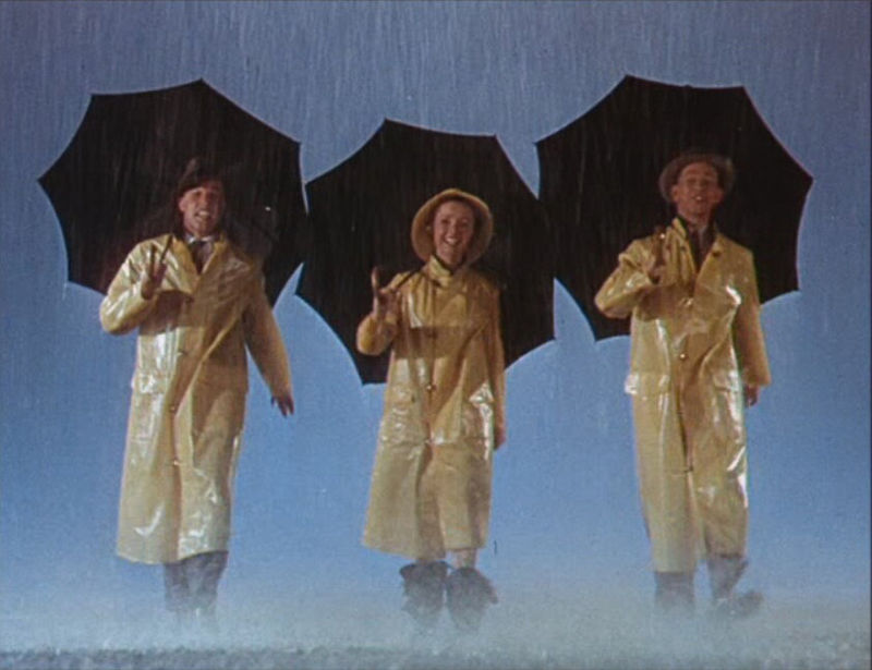 le-studio-metro-goldwyn-mayer-lance-le-film-musical-singin-in-the-rain-avec-gene-kelly/clip-image011-jpg.jpeg