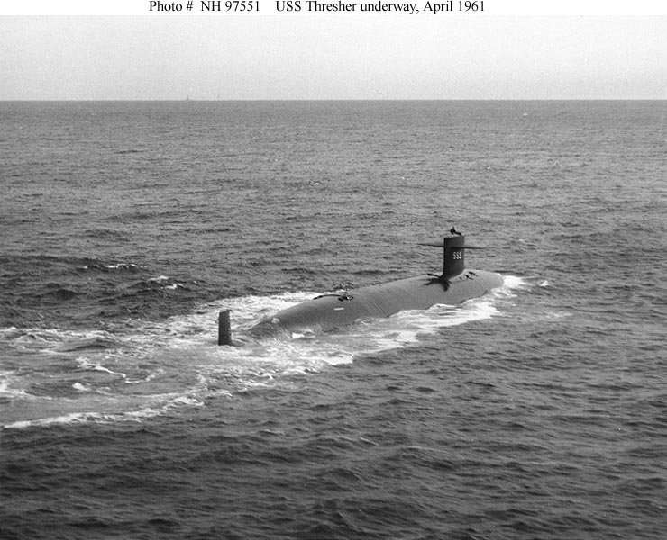 disparition-du-sous-marin-atomique-americain-thresher/uss-thresher--ssn-593-53-jpg.jpeg