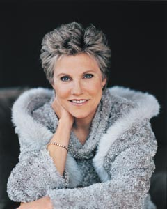 anne-murray-et-oscar-peterson-a-lhonneur/anne-murray-full61-jpg.jpeg
