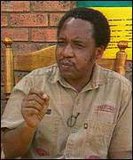 deces-chris-hani/hani15064-jpg.jpeg
