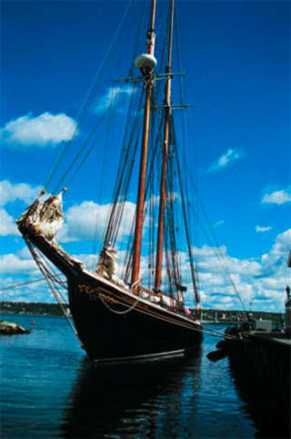 don-du-bluenose-ii/bluenoseii.jpg