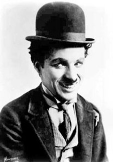 sortie-du-film-the-tramp/charlie-chaplin-at-the-tramp123-jpg.jpeg